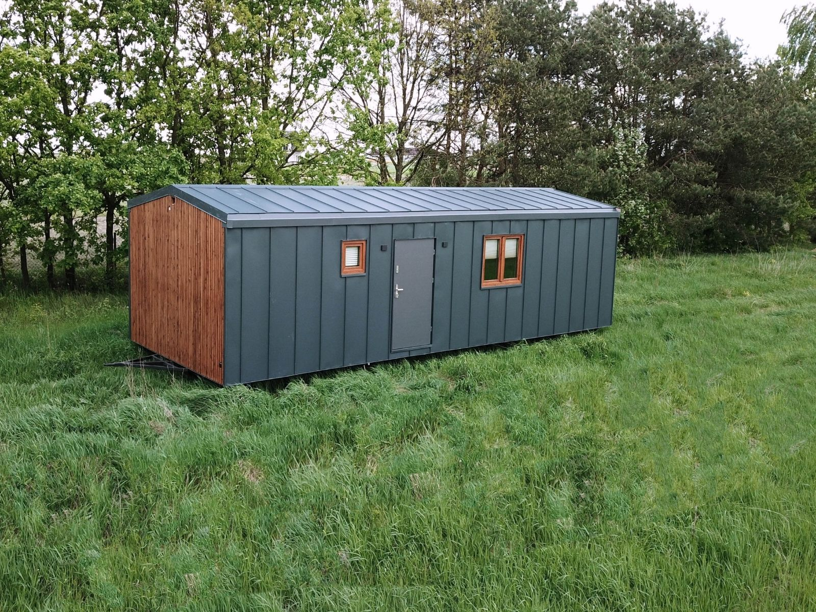 JPJ Mobile House - Producent domów mobilnych (26)
