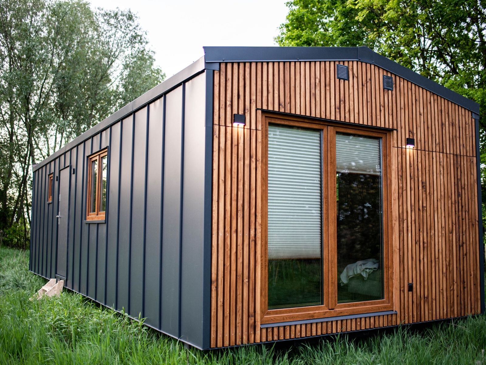 JPJ Mobile House - Producent domów mobilnych (31)