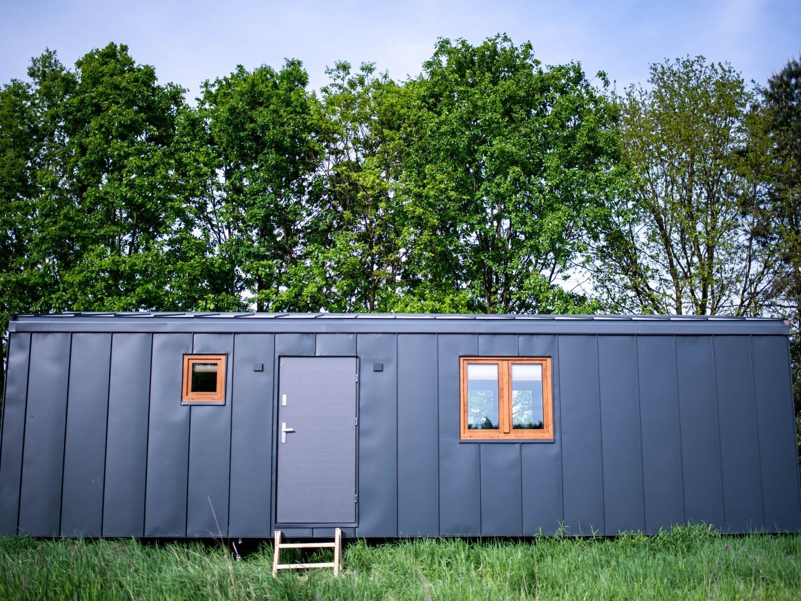 JPJ Mobile House - Producent domów mobilnych (33)