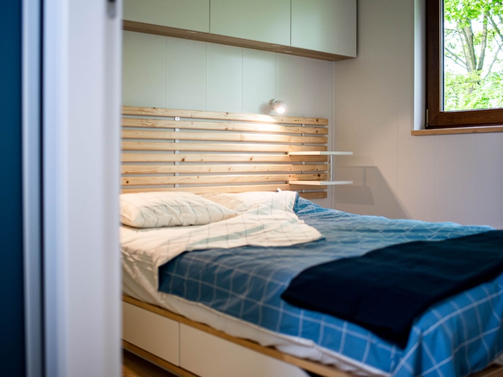 JPJ Mobile House - Producent domów mobilnych (45)
