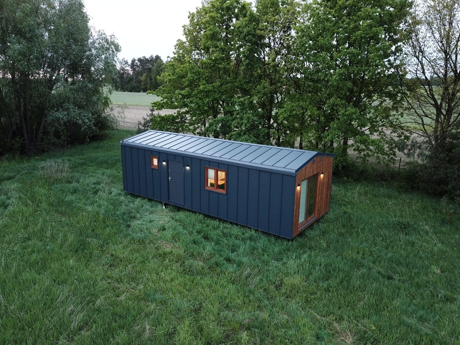 JPJ Mobile House - Producent domów mobilnych (6)